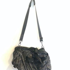 lululemon athletica Bags - Lululemon Duffel